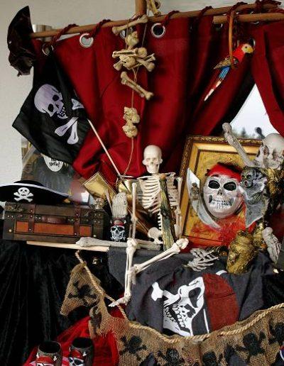 Piratenkiste groß_7081