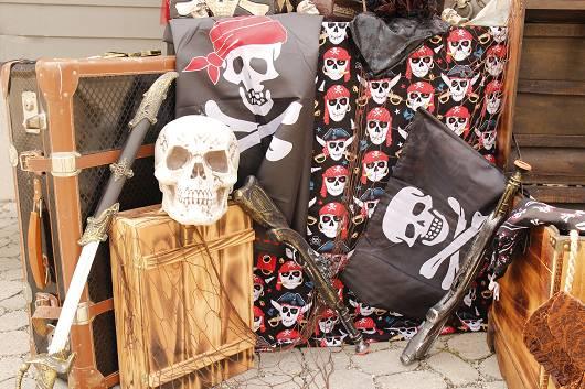 Piratenkiste_3_6996