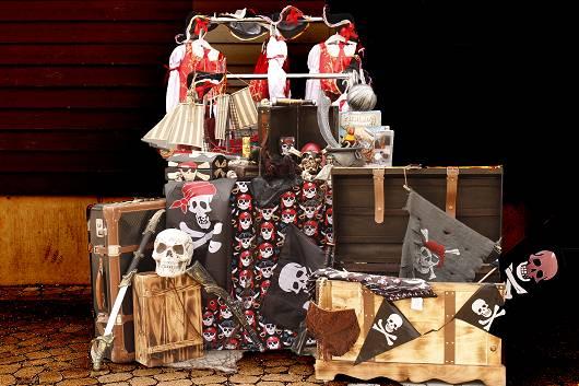 Piratenkiste_6999