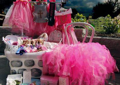 Prinzessinen Kiste_5